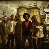 illadelphmixlife: The Roots Anthology Volume I