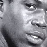 Roots Radics Meet Barrington Levy at Channel One Vocals Dubs (A Midnight Raver Mix)