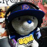 Backpack Radio Vol. 5