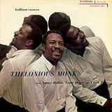 23/01 - CULTURA E ARTE ? 60 anos de Briliant Corners, de Thelonious Monk