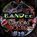 B@NĐee - ✪ Rhytmic BOMBS #29 ✪
