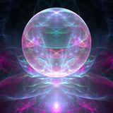 Oracle's Crystal DnB Ball 001