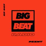 Guest Mix #27 – PEZNT