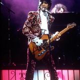P O+> & Revolution - Pur. Rain Tour - Orange Bowl, Miami. Soundcheck. Soundboard! 7th April 1985