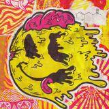 Kelvedon Packard is Cookin' Up Yer Brain (Hardcore Rave Mix 1991-1993)