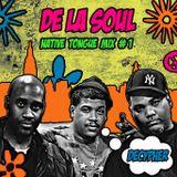 De La Soul (Native Tongues Mix # 1)