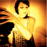 Djane TSUNAMI / Freestyle World / 5.04.2012 / Ibiza Sonica