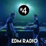 Edm Radio 4