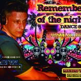 ROTN 25 06 2013 3er programa 2da temp By dj Amores