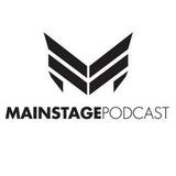W&W - Mainstage 308 Podcast