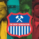 "BBE Records 20 years : the ""Beat Generation"" mix"