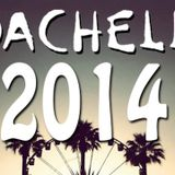 Alesso – Live @ Coachella 2014 (Indio, California) 13.04.2014