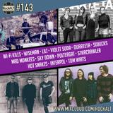 RockALT #143