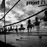 Project 73 - ʍει$†$øππιĝ'$ δαƦκ υαllεψ υεƦ$ιøπ