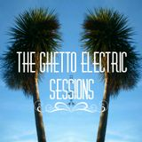 Ghetto Electric Sessions ep104