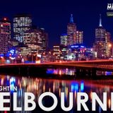 547 - ONE NIGHT IN MELBOURNE