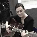 Nadine Shah Live In Session For The Selector