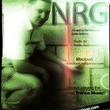 Matt Pincer - NRG 085