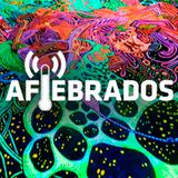 Radio Emergente - 10-15-2017 - Afiebrados