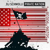 Pirate Nation Vol.1 [2010]