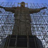 Xino Dj @ Trip To Brazil Vol.1
