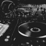 TP2: La Brea | Bass House + Trap + Industrial