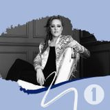 Hannah Peel – Wind Down 2019-01-05 Mindfulness Mix