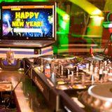 Dj Yoco - Live @ New Year's Eve | Klub KMŠ (31.12.2013)