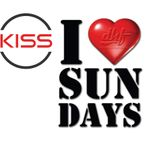 Hartmut Kiss @ DHF Leipzig - Sonntagsausflug/I Love Sundays 28.04.2013