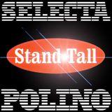 Chek Di Selekta - 16 novembre 2012 - Stand All Sound - Selekta Polino