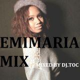 EMIMARIA MIX