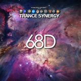 68D Mix Vol.23 (Trance Synergy @ U11)