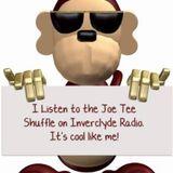 Joe Tee Shuffle 46