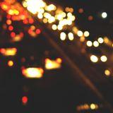 Lasha Qebadze - D night