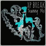 XP Break Training Mix vol  1