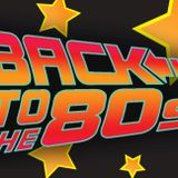 SP Digital Presents Back to the 80s