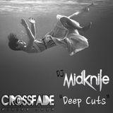 DJ MidKnife - Deep Cuts (Mixtape)