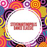 Stevemartinopolisinthemix111_danceclassic