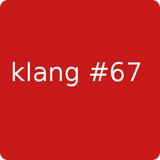 klang#67