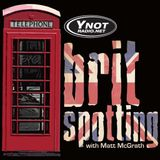 Britspotting - 10/2/17
