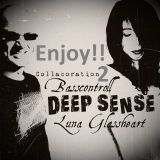Some Deep For Your Sense'S (Luna and Basscontroll mix)