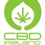 Live Set at CBD Ireland Café, Waterford. 21-09-18
