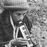 "Tribute to Augustus Pablo Dub Reggae ""tour ektos zonis"" mai/2017 RODON95FM Dimjahman(T.J.R"