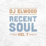 Recent Soul Vol. 7