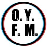 liselotte // O.Y.F.M. Set // 29.11.2013