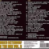 DJ Enrico Ostendorf - In The Mix Vol.06 - CD2