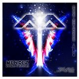 Mendez - Angels & Sailors | Winter - Spring 2012