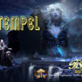 TEMPEL (TAmaTto2018 Trance, Progressive, Uplifting Trance Mix)