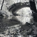 T.A.P.E. - StereoCast#04 mixed by Hendriq