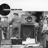 Dub_and_Dancehall_01_21_06